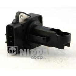 Расходомер воздуха (Nipparts) N5402000