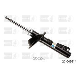 Амортизатор (Bilstein) 22045614