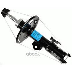 Амортизатор (Boge) 32T50A
