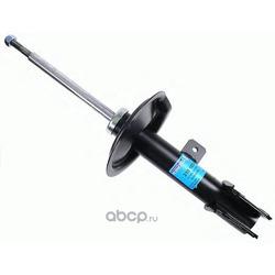 Амортизатор (Sachs) 310103