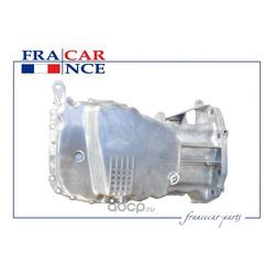 Поддон картера двигателя (Francecar) FCR210355