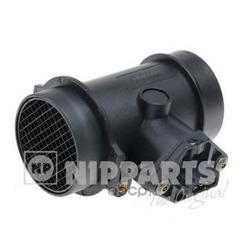 Расходомер воздуха (Nipparts) N5400509