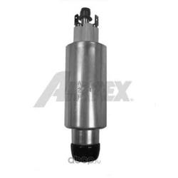 Топливный насос (Airtex) E10218