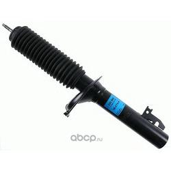 Амортизатор (Sachs) 230965