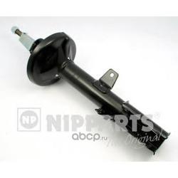 Амортизатор (Nipparts) J5522026G