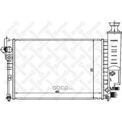 Радиатор (Stellox) 1025104SX