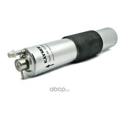 Топливный фильтр с регулятором давления (BMW) 13327512019