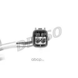 Датчик кислородный DENSO (Denso) DOX0254