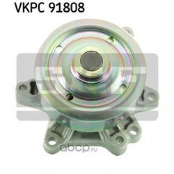 Водяной насос (Skf) VKPC91808