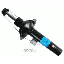 Амортизатор (Boge) 36C48A