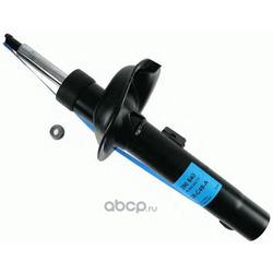 Амортизатор (Boge) 36C49A