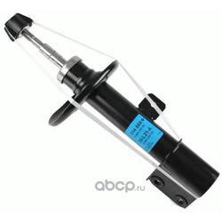 Амортизатор (Boge) 30L21A