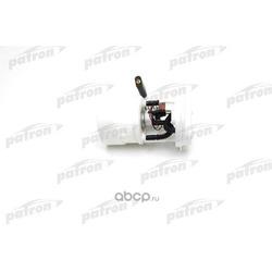 Насос топливный электрический (модуль) (PATRON) PFP265