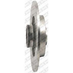 Тормозной диск (NTN-SNR) KF15953U