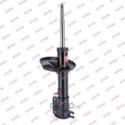 Амортизатор (KYB) 339790
