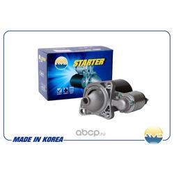 Стартер (AMD) AMDEL222