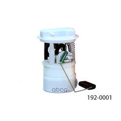 Модуль бензонасоса (Ween) 1920001
