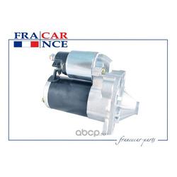 Стартер (Francecar) FCR210170