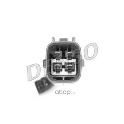 Датчик кислородный DENSO (Denso) DOX0269