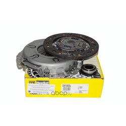 Комплект сцепления LUK (Luk) 620108000
