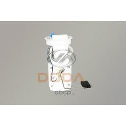 топливный насос (DODA) 1120020015