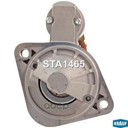 Стартер (Krauf) STA1465