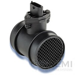 Расходомер воздуха (BREMI) 30201