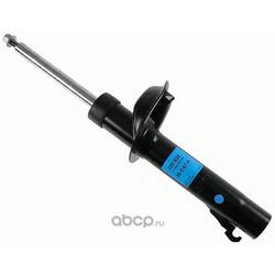 Амортизатор (Sachs) 290838
