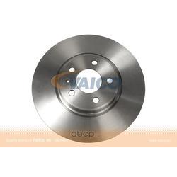Тормозной диск (Vaico Vemo) V1080117