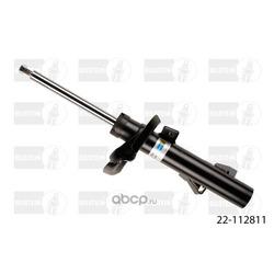 """Амортизатор подвески газовый, передний левый """"B4 (Bilstein) 22112811"""