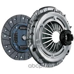 Комплект сцепления (Sachs) 3000950085