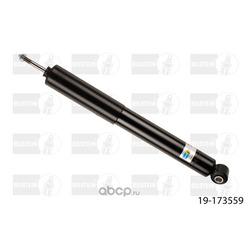Купить амортизаторы на Киа Соренто 2008 (Hyundai-KIA) 553103E600