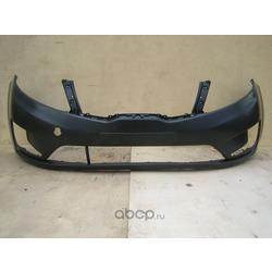 Бампер передний (Hyundai-KIA) 865114Y000