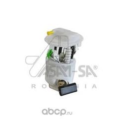 Элемент системы питания (ASAM-SA) 30290