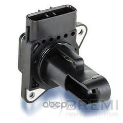 Расходомер воздуха (BREMI) 30091