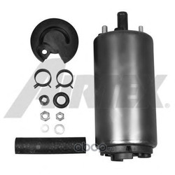 Топливный насос (Airtex) E8023