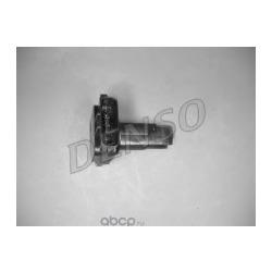 Датчик расхода воздуха (Denso) DMA0108