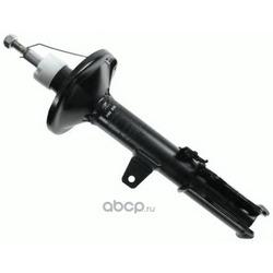 Амортизатор (Sachs) 290515