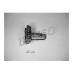 Расходомер воздуха (Denso) DMA0113