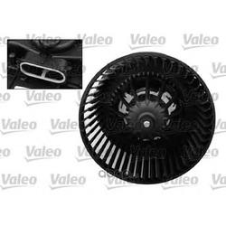 Мотор отопителя салона (Valeo) 715057