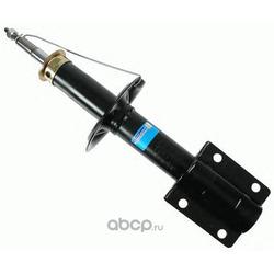 Амортизатор (Sachs) 280975