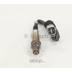 Лямбда-зонд (Bosch) 0258986716