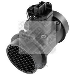 Расходомер воздуха (Mapco) 42574