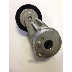 Натяжитель приводного ремня (Hyundai-KIA) 252812B000