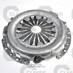 Сцепление комплект (Valeo) 786019