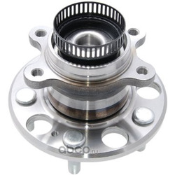 Комплект подшипника ступицы колеса (Hyundai-KIA) 527302H000