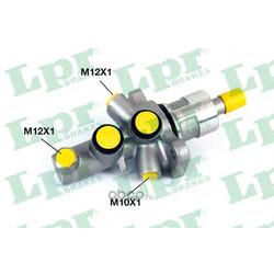 Главный тормозной цилиндр (Lpr) 1350