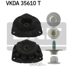 Опора стойки амортизатора (Skf) VKDA35610T