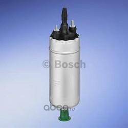Топливный насос (Bosch) 0580464089