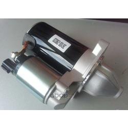 Стартер (Hyundai-KIA) 361002B020